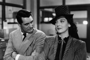 his girl friday1