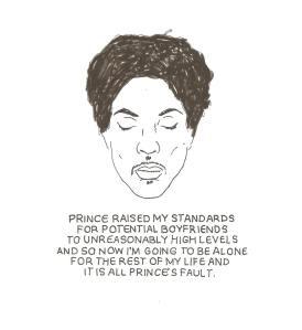 PrinceBoyfriendStandards by @ShameusSeamus